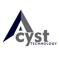 ACYST TECHNOLOGY COMPANY LIMITED