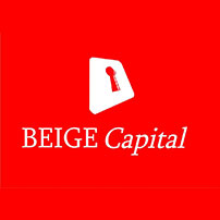 BEIGE CAPITAL SAVINGS AND LOANS COMPANY LIMITED