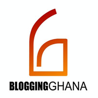 BLOGGINGGHANA