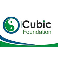 CUBIC FOUNDATION