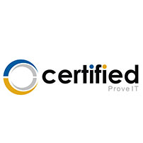 CERTIFIED LEARNING SOLUTIONS LTD