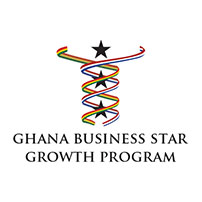 GHANA BUSINESS STAR GROWTH PROGRAM