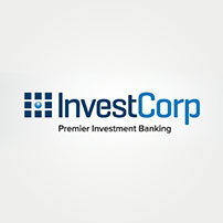INVESTCORP ASSET MANAGEMENT LIMITED
