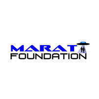 MARAT FOUNDATION