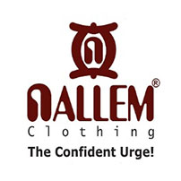 NALLEM CLOTHING LIMITED