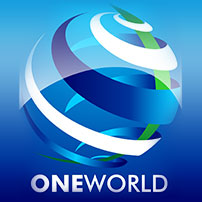 ONE WORLD NETWORK GHANA LIMITED
