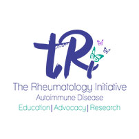 THE RHEUMATOLOGY INITIATIVE, GHANA (TRI)