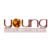 YOUNG PROFESSIONAL ECONOMISTS NETWORK