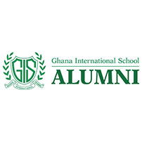 GHANA INTERNATIONAL SCHOOL ALUMNI
