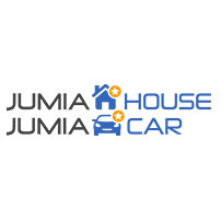 JUMIA CLASSIFIEDS